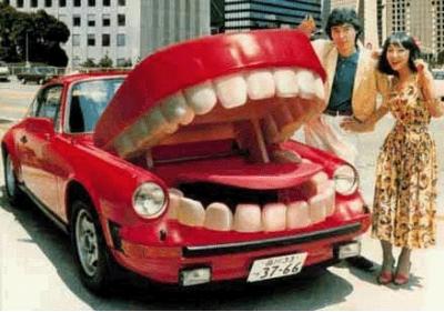middle_smile-car.gif